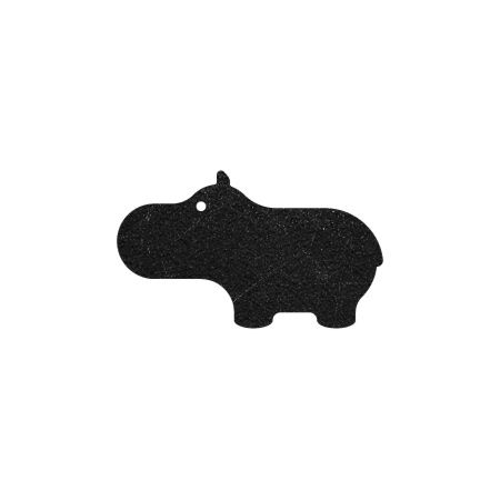 http://www.likefragrance.com/jovan-sex-appeal-for-men-aftershavecologne-4-fl-oz.html cute kawaii hippo logo illustration graphic art