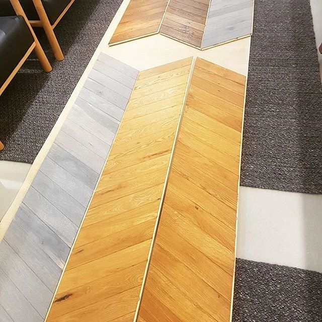 #Repost @shez_design07 showing our new preassembled chevron planks!  ・・・  Let's get creative   Feeling inspired by the new collection introduced by Havwoods   #happyfriday    #Regram via @havwoods_au