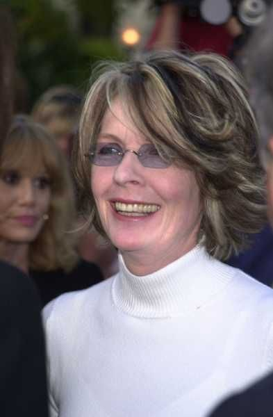diane keaton hair styles 1000 images about diane keaton on for 6812 | 3a298a3a86c1ce7d1ea94bd05c2da463
