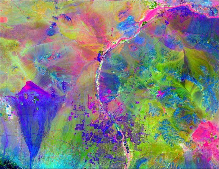 Ecology of the mojave desert  https://www.flickr.com/photos/pnnl/8679139154/in/photolist-dkidgL-6cLvRv-6etYqB-KES89-6giE8K-b3RCNp-4AKsfv-7JdSHJ-56WC4c-nY4Df5-3Yf53-8ME3HZ-9Hj1uh-7pGsKq-571NmL-3Yf52-56WC4H-edWRGf-azKzdc-7uEXZX-9i2Gi-6iejhJ-aa2uVH-gTSTGs-9i2Gj-7f2sTg-7Ecczy-6yw8HM-8ZFKcG-779MGd-dUtbcb-4WENxr-2iTY5F-anj2h-aDCKwW-bDJLVo-dcFuUY-6xLXtE-6VDFFp-4Mmi4i-dS8RKY-dH8th2-4sUDLH-nQ7hK1-7icRw2-57rULv-5s6HL6-4BQ4RJ-cmD8Xo-68AWeZ