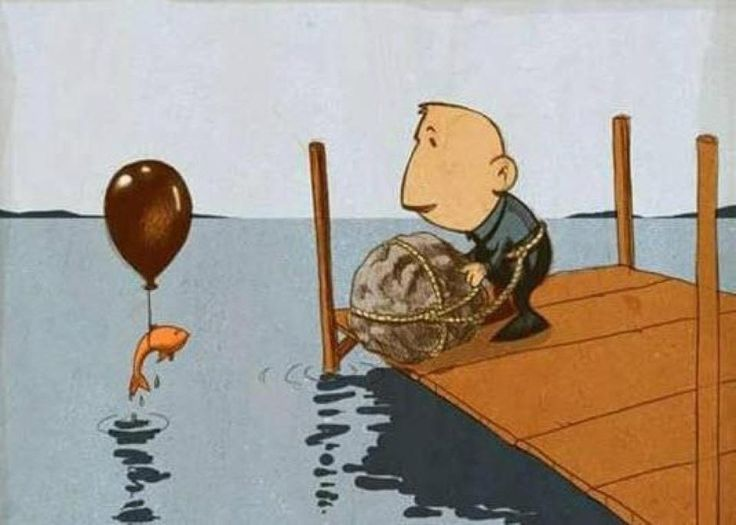 život...