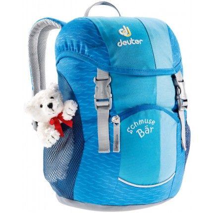 Рюкзак deuter family schmusebar turquoise харьков сумки рюкзаки