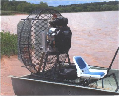 17 best images about bow fishing boat on pinterest boat for How to build an airboat motor