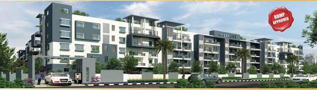 Apartments for rent in Bangalore 3BHK Apartments Residential property Floor Area Ratio(FAR) Realestate in Bangalore Joint Venture   For more....:  https://www.bangalore5.com/project_details.php?id=4  https://www.bangalore5.com/location.php?location=Marathahalli