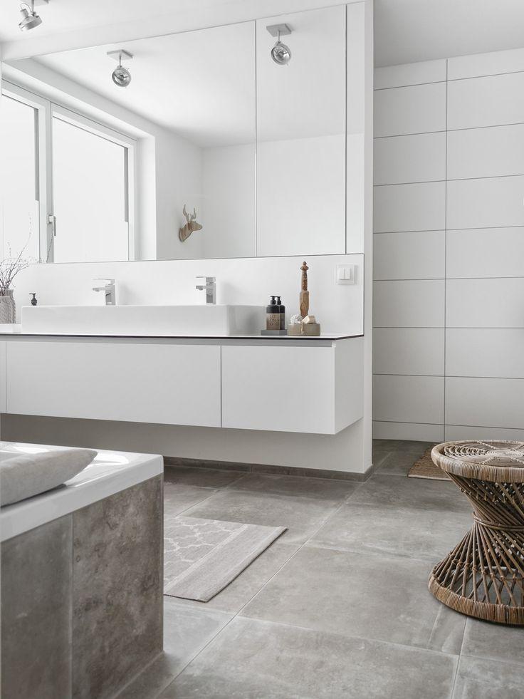 DEKORATION | Tipps für ein aufgeräumtes Badezimmer – mxliving