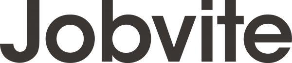 Jobvite Logo Logos Gaming Logos Nintendo Wii Logo