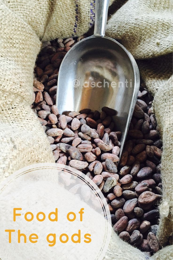 120 best Bean To Bar images on Pinterest   Cocoa, Beans and Chocolate