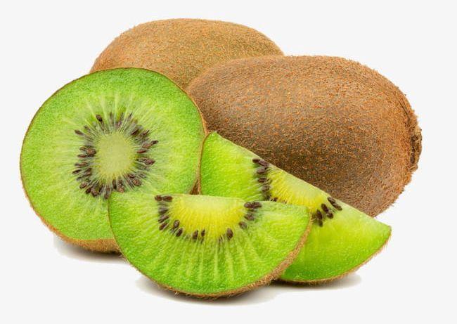 New Zealand Kiwi Fruit Png Close Up Closeup Cross Section Dieting Food In 2021 Kiwi Fruit Clipart Fruit