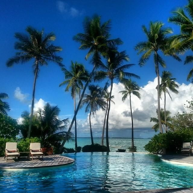 Best Places To Travel In September In The Caribbean: 325 Best Images About Tahiti On Pinterest
