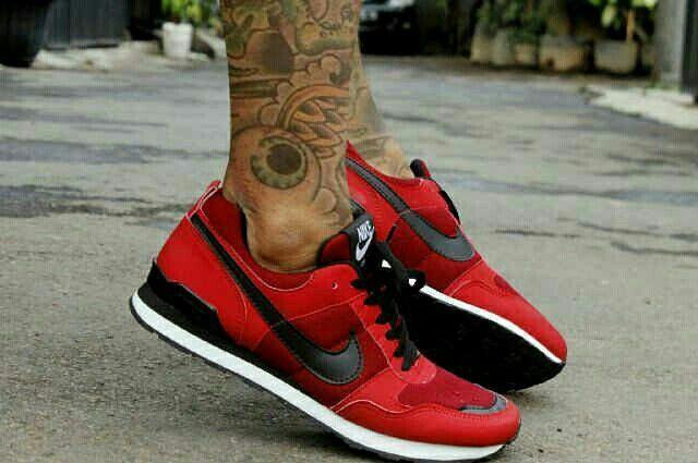 Nike Pegasus Man IDR 220.000 Size 39-40-41-42-43-44-45 Gentleman This Is Taste