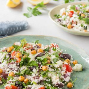 Cauliflower couscous TK | food | Pinterest | Couscous and Cauliflowers