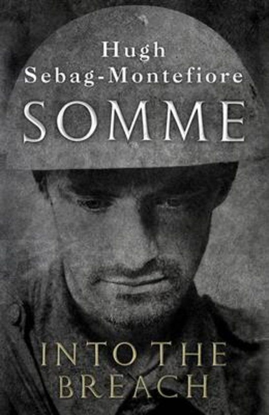 35 best ww1 2 picture books novels images on pinterest picture no conflict better encapsulates all that went wrong on the western front than the battle of the somme in the tragic loss of life and stoic endurance by fandeluxe Images
