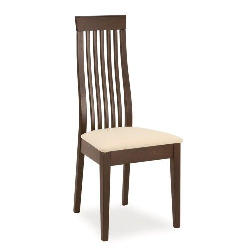 Dining Chairs, Chair