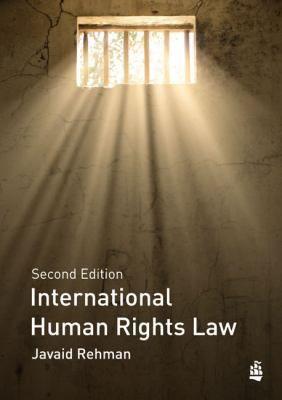 civil society essay kenya pdf