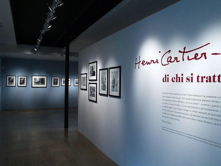 Photofocus | Henri Cartier Bresson | A Photographer You Should Know
