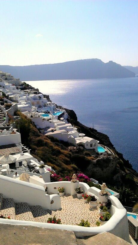 A Perfect Greece Vacation Package 2018-2019: Mykonos, Santorini, & More   Zicasso