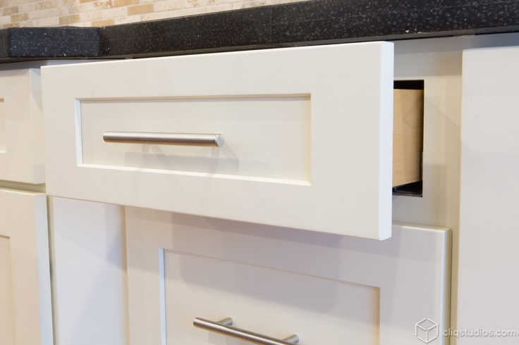 240 best images about white kitchen cabinets on pinterest for Kitchen cabinets 3rd ave brooklyn
