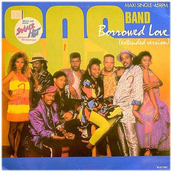 17 Best images about The S.O.S. Band on Pinterest