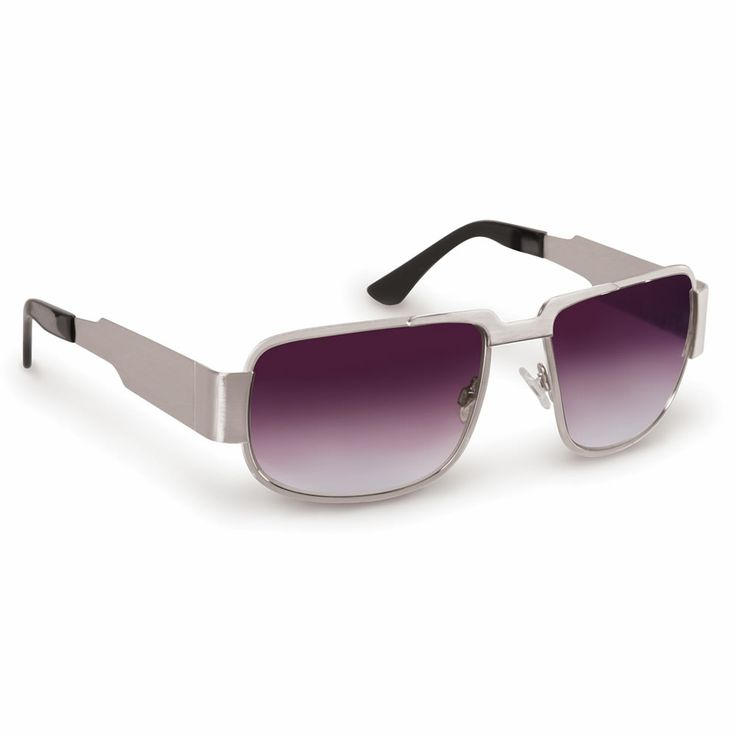 The King of Rock and Roll Sunglasses - Hammacher Schlemmer