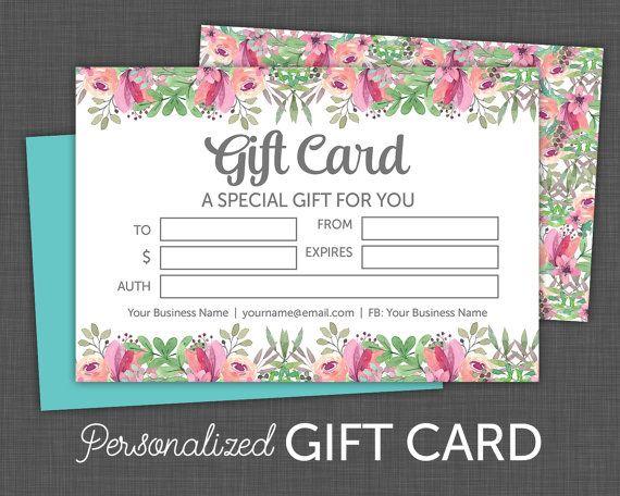 Die besten 25+ Lularoe gift card Ideen auf Pinterest | Lularoe und ...