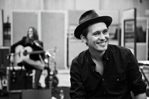 Take That's Mark Owen To Release NewSolo Album And Embark On Tour