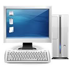 System repair and upgrade, data recovery and system security are important services for a business. If your system fails to respond, you would want to fix the fault as soon as possible. Here you would need a computer expert that can visit your office for immediate repair work.  Visit Here:- http://websitedesignedmonton.wordpress.com/2014/06/30/why-a-business-needs-a-computer-consultant/