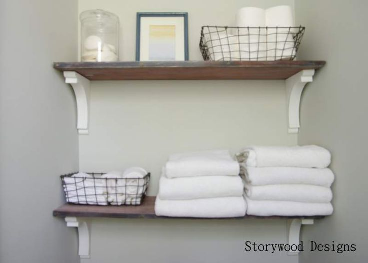 Best 25 old tables ideas on pinterest diy old furniture - Small storage table for bathroom ...