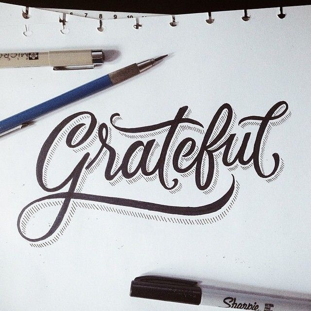 Images about hand lettering calligraphy
