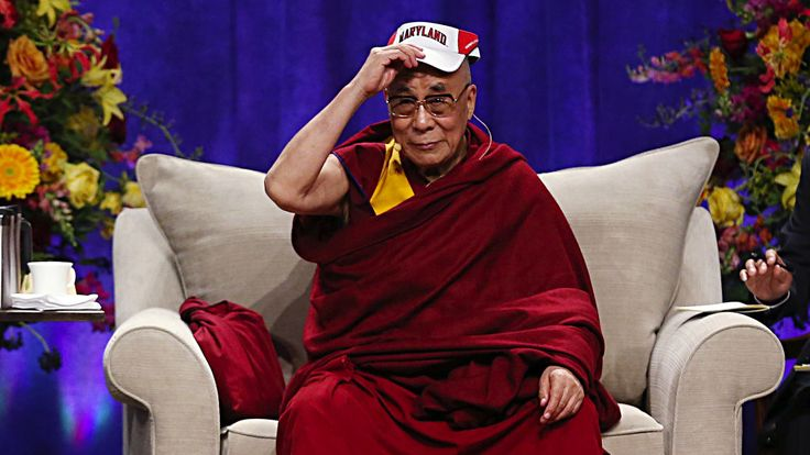 Destructive emotions ~ 14th Dalai Lama http://justdharma.com/s/hh2qu We should examine how destructive emotions harm us and others, cause discord in families and in society at large and even bring us physical health problems. Whether you are a national leader or a beggar on the street, destructive emotions disturb your peace of mind. – 14th Dalai Lama source: http://www.dalailama.com/news/post/833-fourth-day-of-his-holinesss-teachings-in-leh