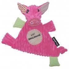 Baby: Jambonos The Pig 27cm - Kitchenique