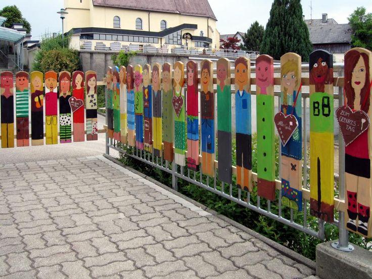 www.hsneukirchen.eduhi.at images dir.herbert-muhr-zum-50er-13.jpg