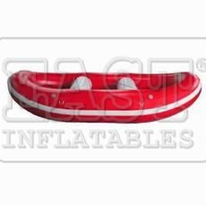 Cheap Inflatable Fishing Boats For Sale, Used Small Fishing Pontoon Boat, Buy Inflatable Fishing Raft