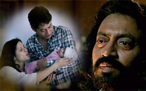 Irrfan Khan's 'Madaari' Trailer
