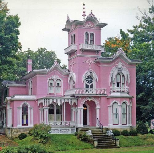 17 best images about wellsville ny on pinterest for Dream home ny