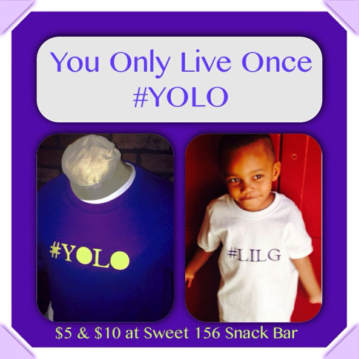 Personalized #hash tag t shirts start at $5 Sweet156coffee@gmail.com