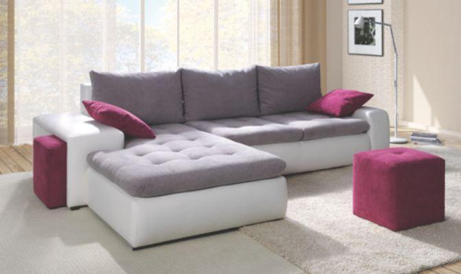 17 best images about hoeksalons on pinterest fendi olivia d 39 abo and monaco. Black Bedroom Furniture Sets. Home Design Ideas