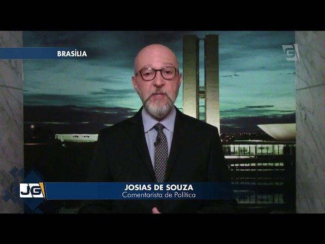 Josias de Souza/Candidato à cadeia Lula faz pose