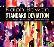 Standard Deviation [CD]