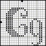Tink's Seasons Alphabet Page 1