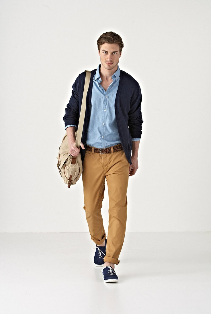 SLIM CHINO  http://www.countryroad.com.au/Product/60148930/