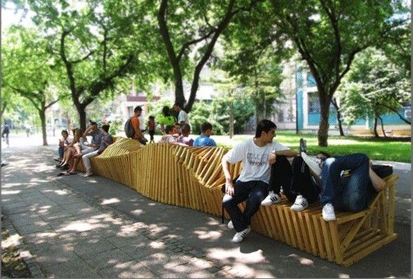 huge urban benchFreshome05