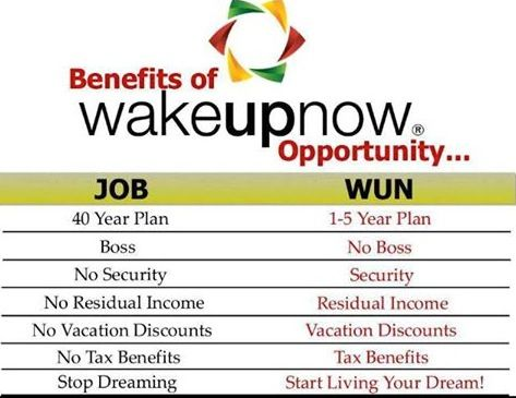 how to make residual income from home