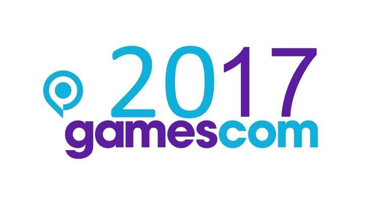 Gamescom 2017 Ticket Shop ist ab sofort eröffnet - https://finalfantasydojo.de/news/gamescom-2017-ticket-shop-ab-sofort-eroeffnet-8216/ #Gamescom2017 Der Ticket-Shop für die Besuchertickets der gamescom 2017 hat eröffnet. Erfahrt hier die Preise und Angebote.