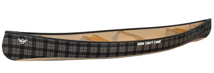 Chosen one by Canoe and Kayak magazine 2009.