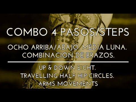 bailoterapia para descabalgar de inquietud reggaeton mix