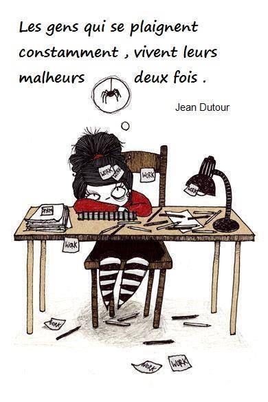 Jean Dutour
