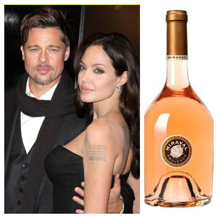 1000 images about drinks loved by celebrities on for Where can i buy belaire rose champagne
