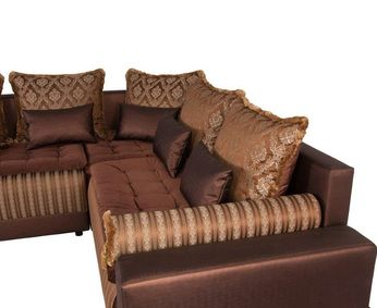1000 id es propos de canap marocain sur pinterest. Black Bedroom Furniture Sets. Home Design Ideas