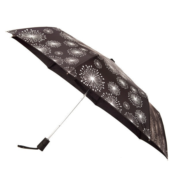 All      Classic      Everyday      Kids      Sale!      Custom      Christmas 2012 Collection    Black Starbursts Everyday Compact Umbrella  Black Starbursts Everyday Compact Umbrella  Black Starbursts Everyday Compact Umbrella