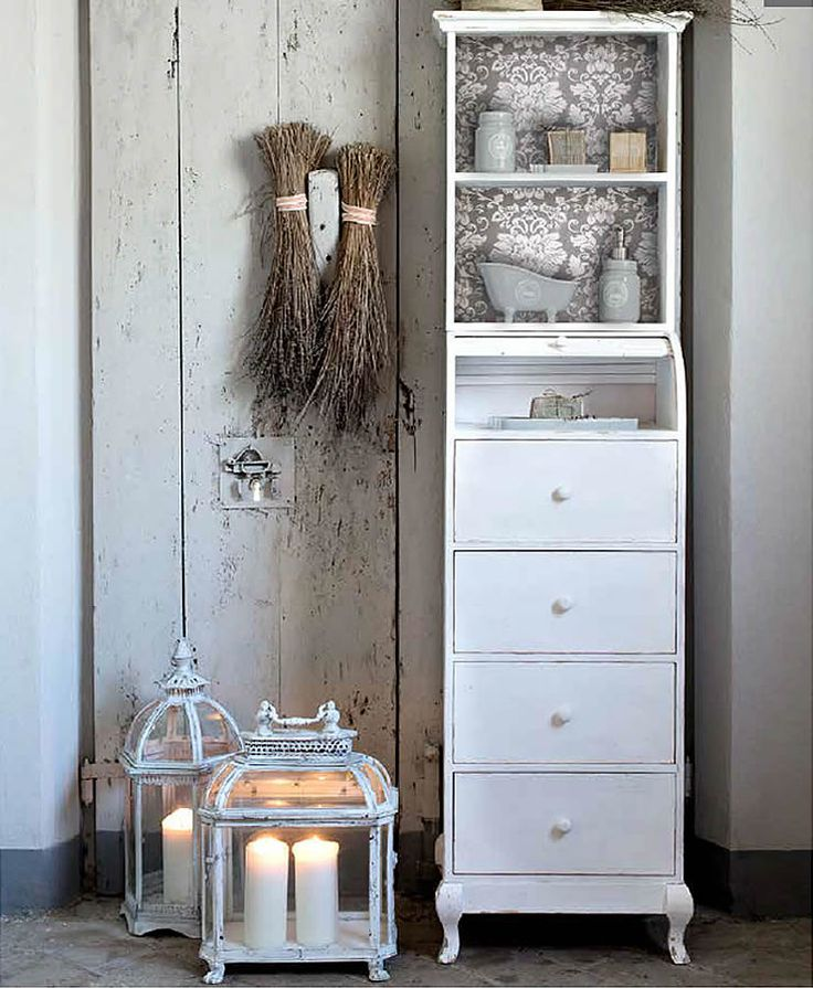34 best Boutis Copriletti Shabby Chic images on Pinterest ...